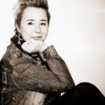 Sabine Buiten, Lebens- und Sozialdesignerin